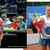 SWTT 2019 was een (top)tennisfeest!