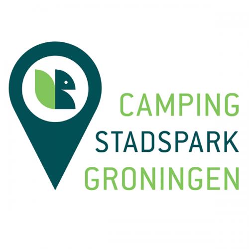 Camping Stadspark Groningen