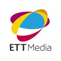 ETT Media