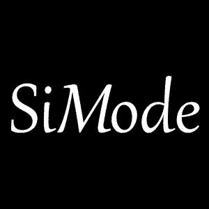SiMode