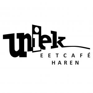 Eetcafé Uniek