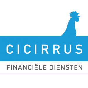 Cicirrus