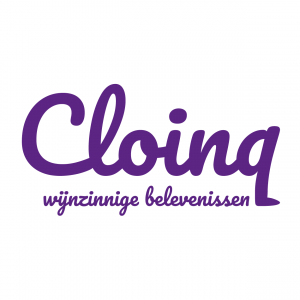 Cloinq