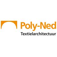 Nieuwe sponsor: Poly-Ned