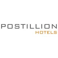 Nieuwe sponsor: Postillion Hotel Haren