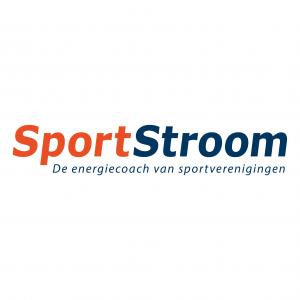 SportStroom