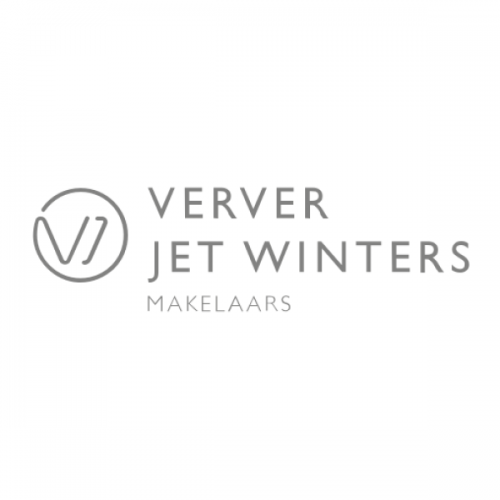 Verver Jet Winters Makelaars