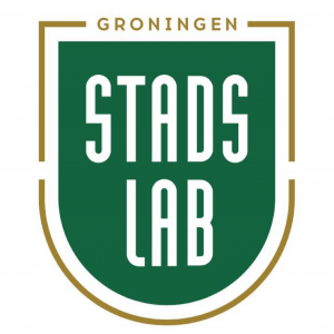 Stadslab Groningen