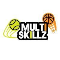 Multi SkillZ @Future Haren 2018