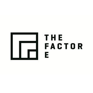 The Factor E